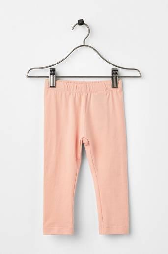Name it nmfVivian -leggingsit