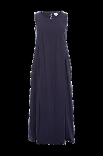 Air Long Dress -äitiys-/imetysmekko