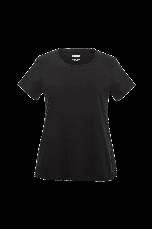 The-Shirt-imetyspusero