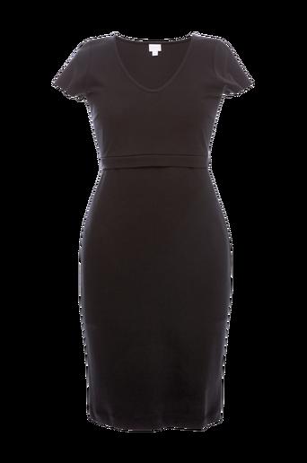 LBD Dress äitiys-/imetysmekko