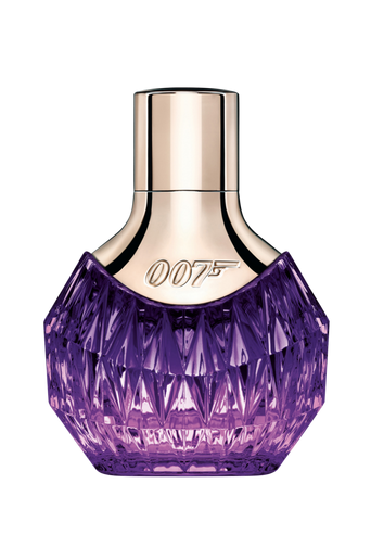 Woman III EdP 30 ml