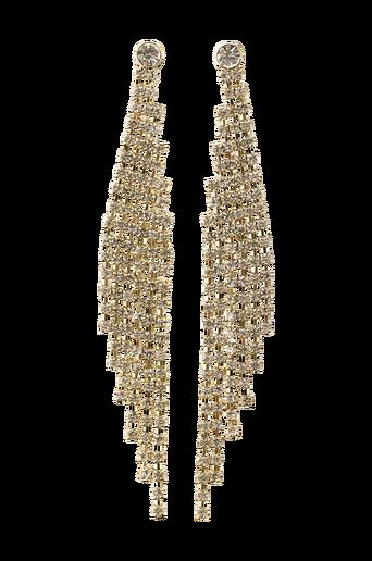 PcAvila-korvakorut