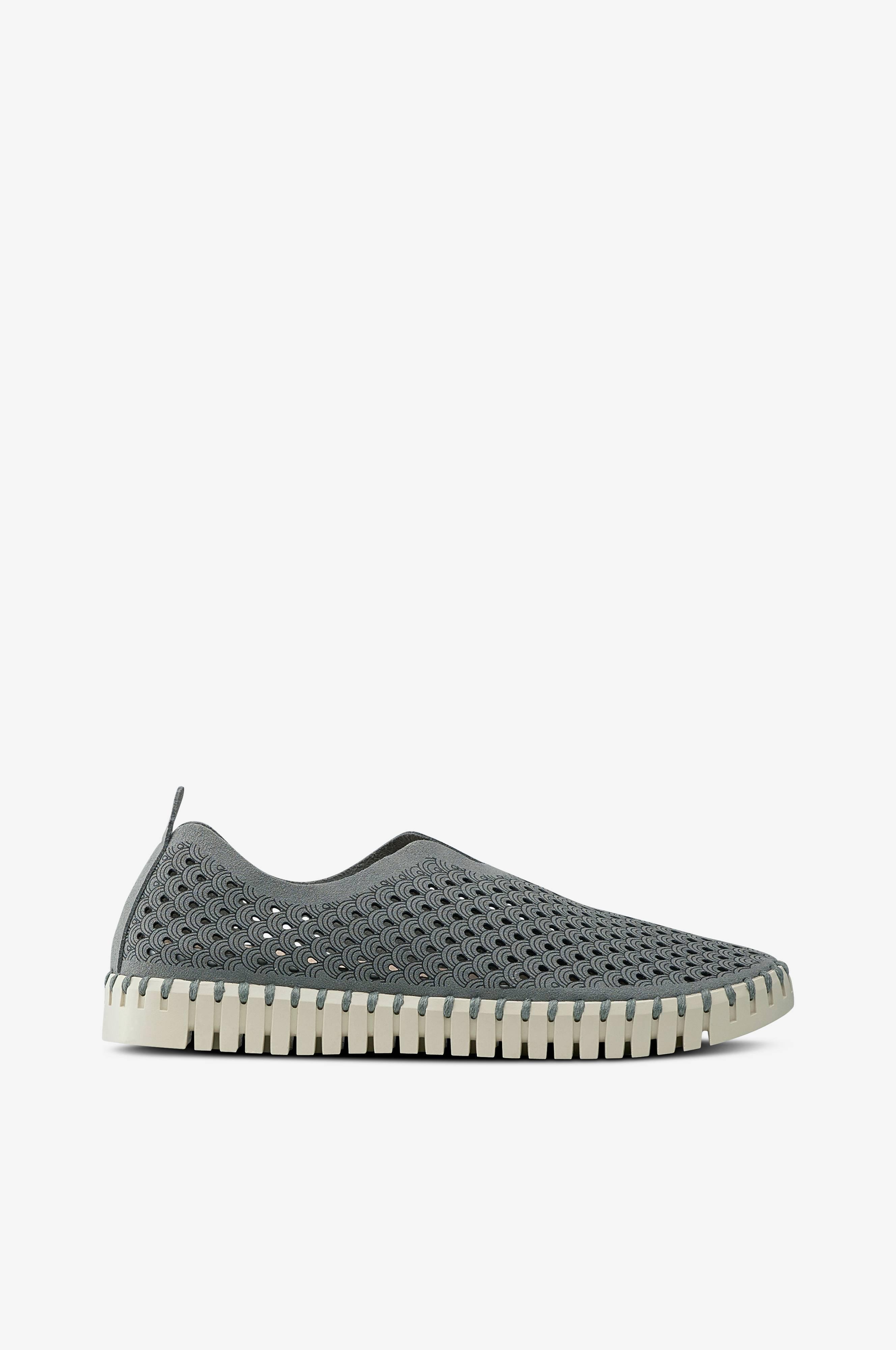 luftiga sneakers dam