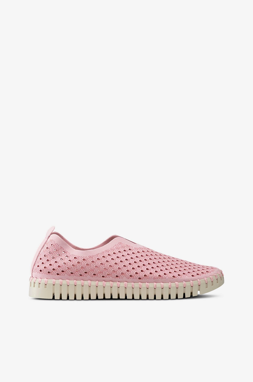 Kengät, ilmava malli