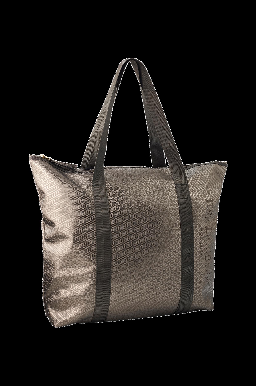 Rubbag Shopper -laukku