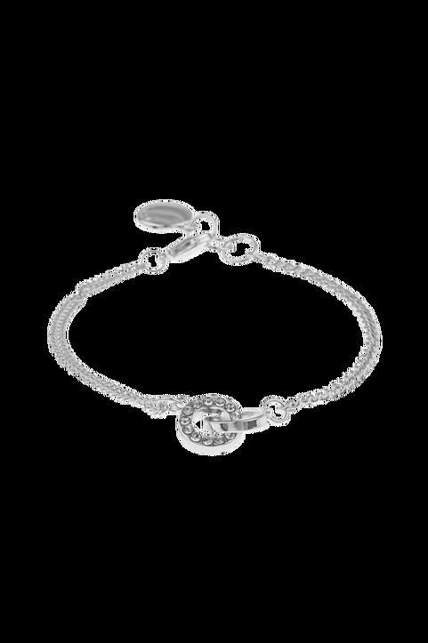 Armband Blizz Chain
