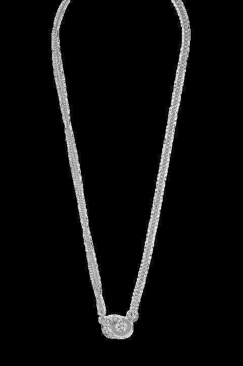 Halsband Blizz Chain