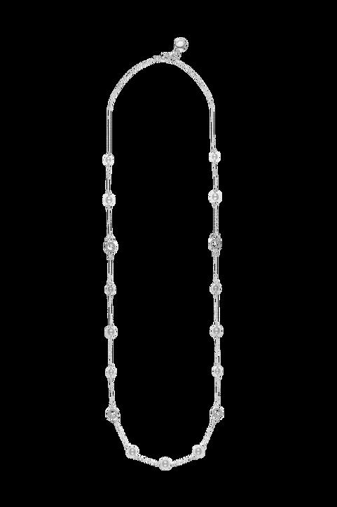 Halsband Doris Chain