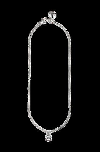 Foam Small Pendant 42 -kaulakoru
