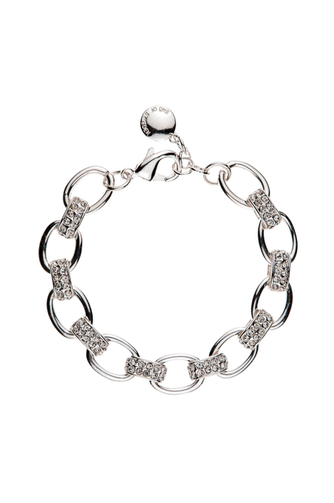 Armband Monroe Chain