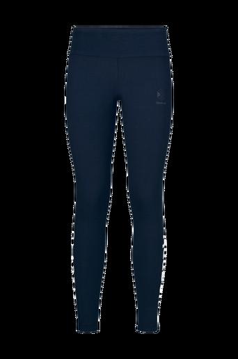 Essential Jersey Legging -treenitrikoot