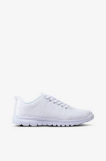 Duffy-kengät