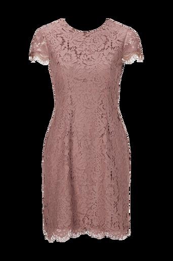Eliana Dress -mekko
