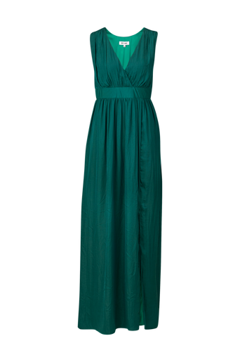 Callie Long Dress -maksimekko
