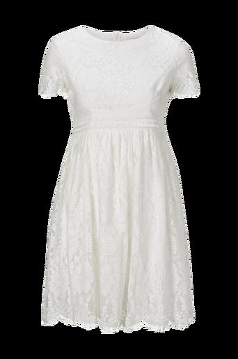 Junie Dress -mekko