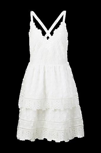 Diana Dress -mekko