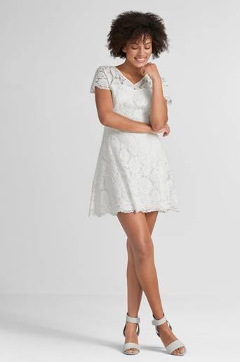 Daphne Dress mekko