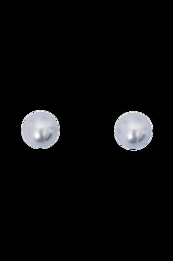 PcHogan Colored -korvakorut