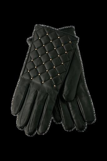 Glove Quilt käsineet