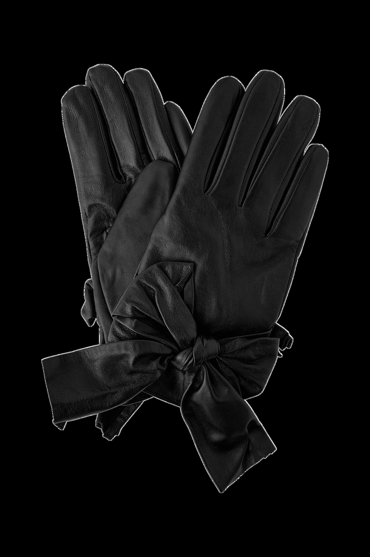 Glove Bow -käsineet