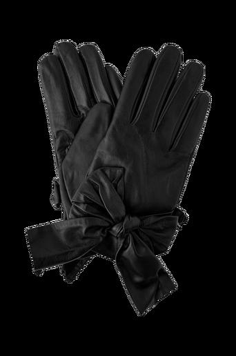 Glove Bow käsineet