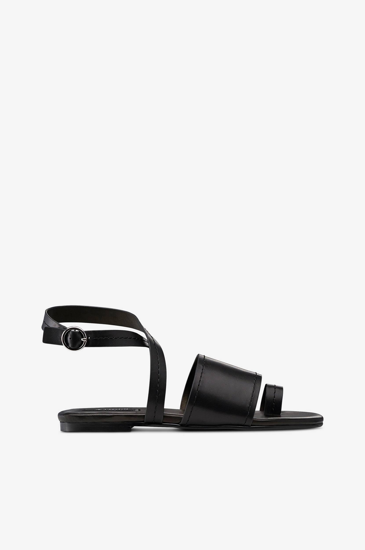 Lanca-sandaalit
