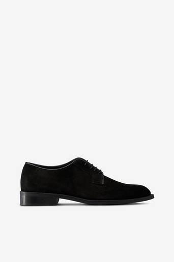 Agaton ST -kengät