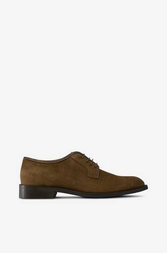Agaton ST kengät