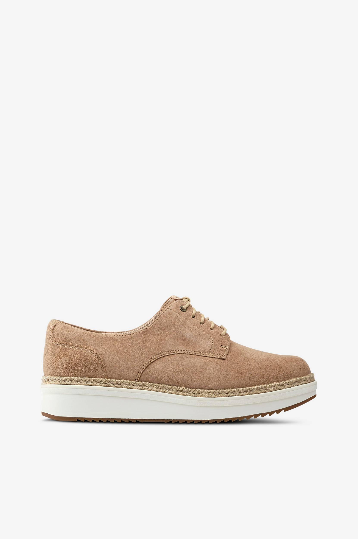 Teadale Rhea -kengät