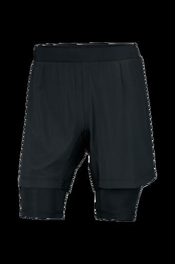 Delta 2.0 2in1 Shorts M -treenishortsit