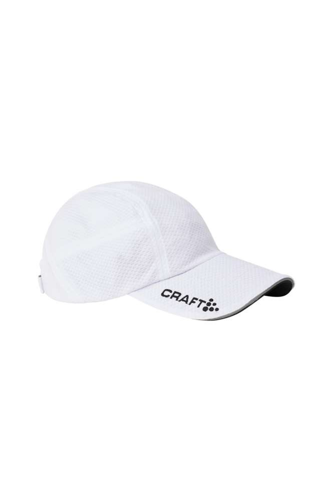 Craft Kasket Run Cap