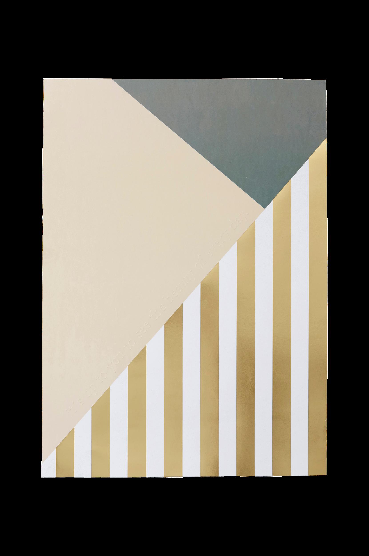 Juliste Lia 50x70 cm