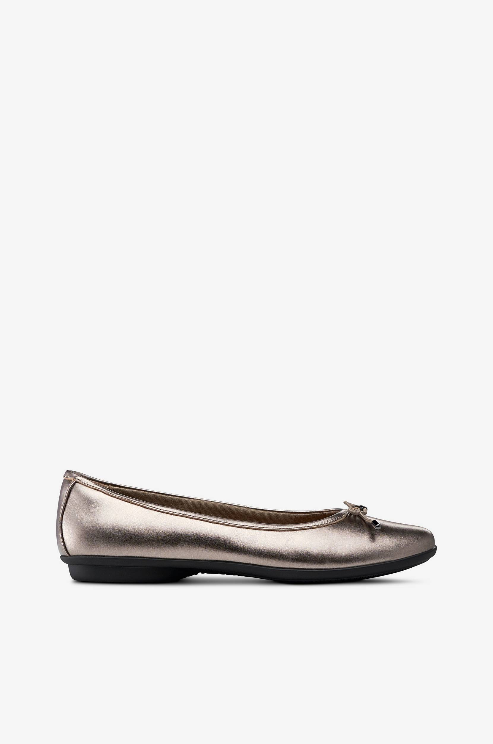 Gracelin Blu -ballerinat
