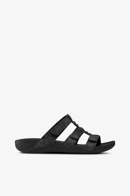 Pical Cusick -sandaalit