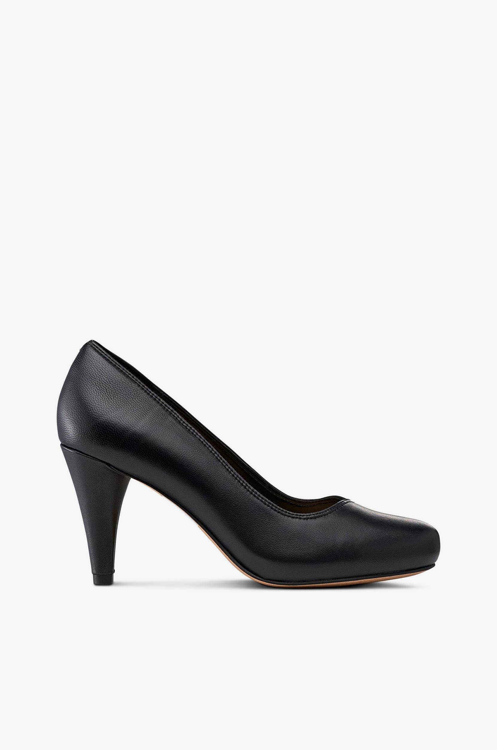 Dalia Rose -avokkaat