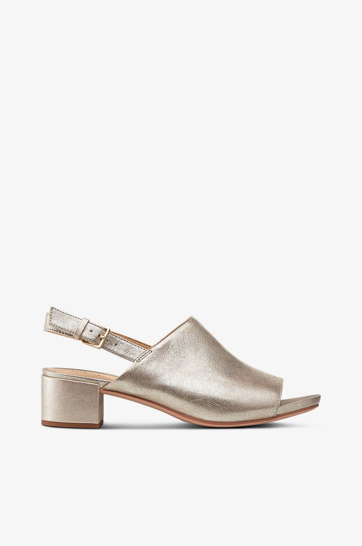Orabella Ivy -sandaletit