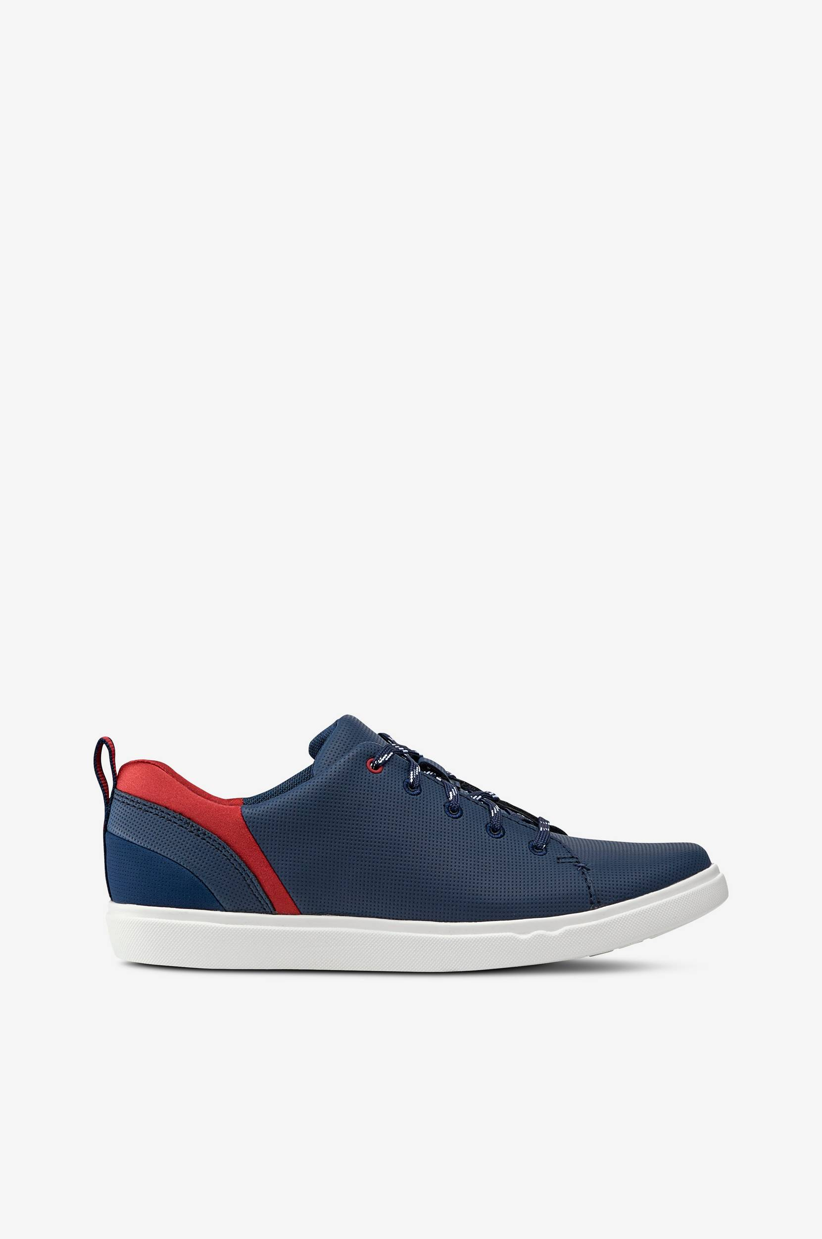 Step Verve Lo -tennarit.