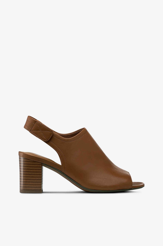 Deva Jayleen -sandaletit