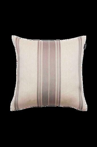 Center Stripe -tyynynpäällinen