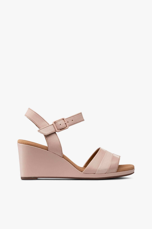 Lafley Aletha -sandaletit