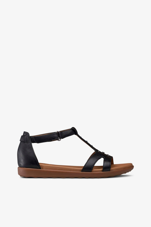 Un Reisel Mara -sandaalit