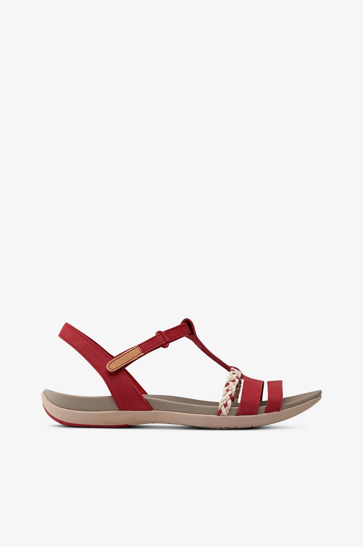 Tealite Grace -sandaalit