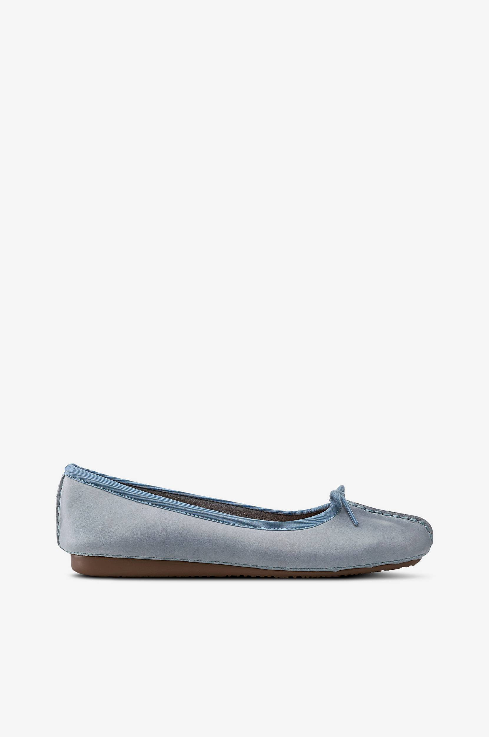 Freckle Ice -ballerinat