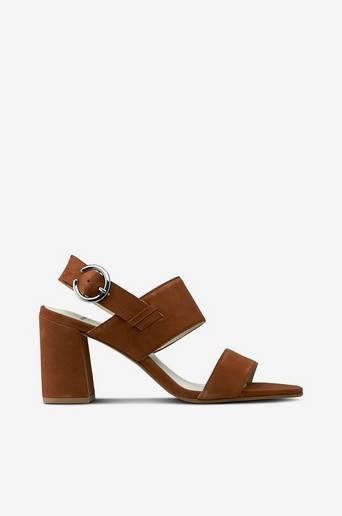 Cherie sandaletit