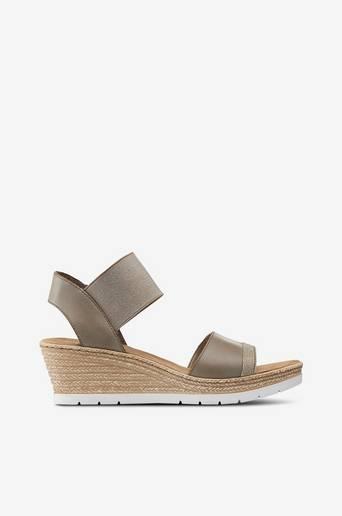 61948-90 -sandaletit
