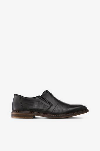 Miesten kengät, slip on
