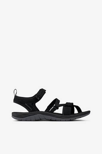 Siren Strap Q2 sandaalit