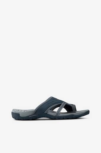 Terran Post II -sandaalit