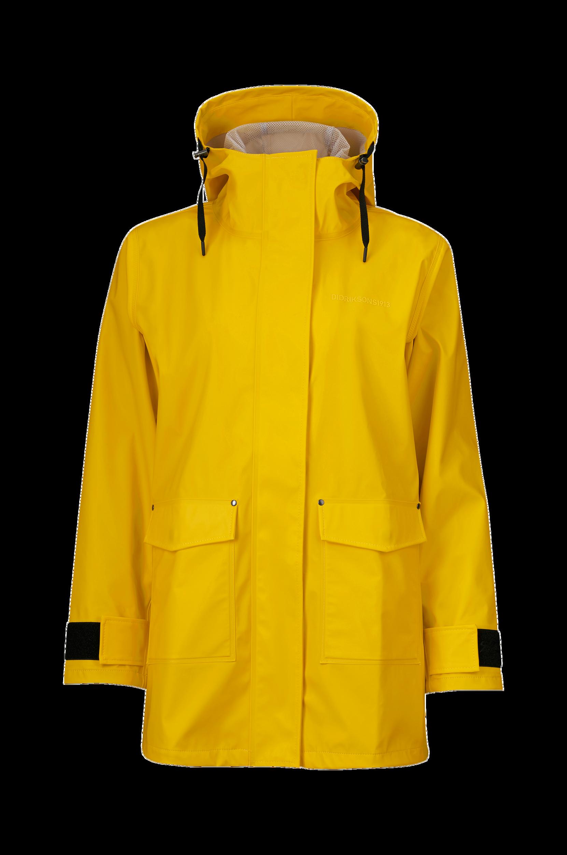 Bojan Wns Jacket -sadetakki