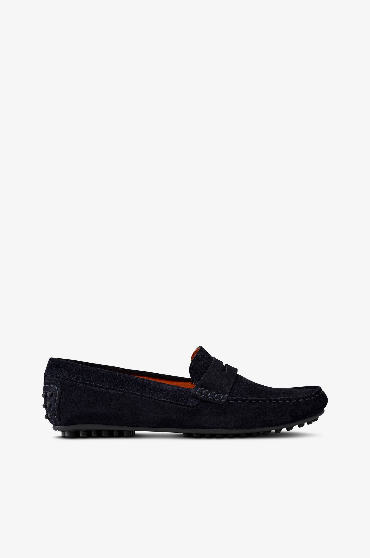 Agira Car Shoe -kengät
